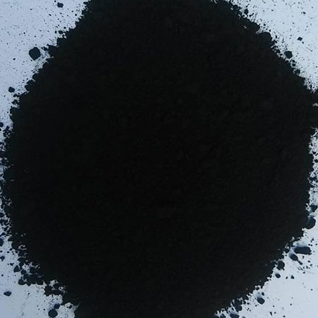 Activated Carbon - 8-3